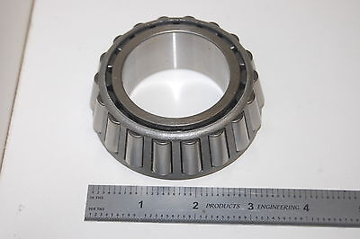 """New NTN Tapered Roller Bearing Cone 3780 4T Series 4T-3780 2/"""" Bore"""
