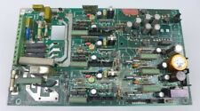 Antriebe & Bewegungssteuerung Pp2018 Frequenzumrichter Platine Inverter Board Sew Fnt 41 8205639.19 Neueste Technik