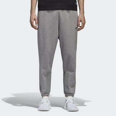 adidas Originals NMD Sweat Pants Men