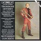 Trombone Odyssey (1992)