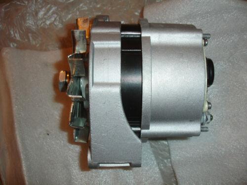 NEW Generator Alternator 0120484011 John Deere 300D 310D 315D TY24485 TY6750 JD