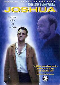 Joshua-2002-Tony-Goldwyn-DVD-very-good-condition-dvd-t2-region-4