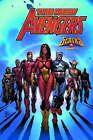 New Avengers Vol.2: Sentry by Marvel Comics (Paperback, 2006)