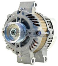 ALTERNATOR(11006)FITS 02-06 MAZDA MPV 3.0L-V6/110AMP