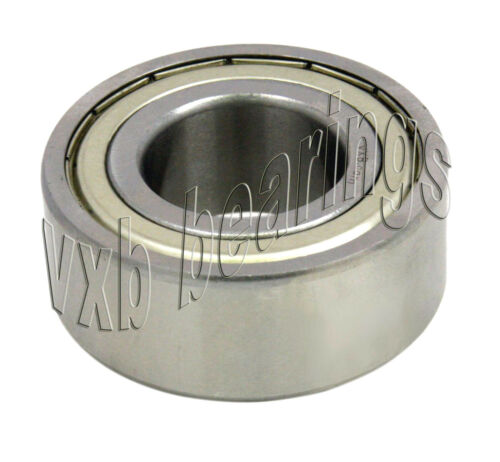 Shielded Bearing 6309 ZZ Ball Bearings 45x100x25 mm NEW