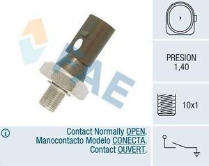 Sensor-de-Presion-Aceite-AUDI-A4-A3-1-6-1-8-1-9-TDI-AVANTQuattro