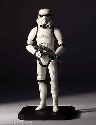 Onesto Star Wars Rebels Stormtrooper Storm Trooper Maquette Statue Gentle Giant Limited