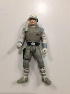 Luke-Skywalker-Hoth-Rebel-Star-Wars-1997-Kenner-3-75-034-Figure