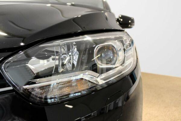 Renault Grand Scenic IV 1,5 dCi 110 Zen Van - billede 3