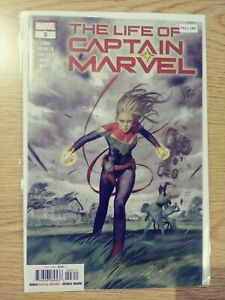 LIFE-OF-CAPTAIN-MARVEL-3-NM-MARVEL-PA11-288