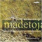 Leevi Madetoja - Madetoja: Orchestral Works 2 (2012)