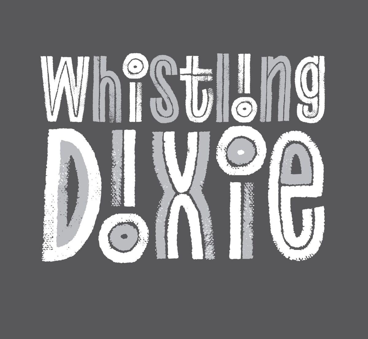 whistlingdixie2016