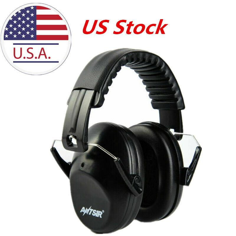 Glock OEM Range Kit Eye//Ear Protection AP60220 Hearing Shooting Accessories