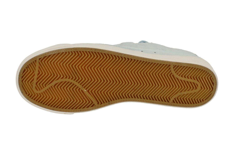 Nike Damen Blazer Aa3962 Niedrig Sd Turnschuhe Aa3962 Blazer Turnschuhe 402 58ce4e