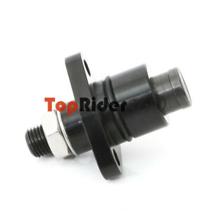 Manual-Timing-Cam-Chain-Tensioner-CNC-For-Kawasaki-Ninja-ZX10R-ZX1000-06-14-15