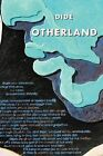 Otherland by Dide (Paperback / softback, 2012)