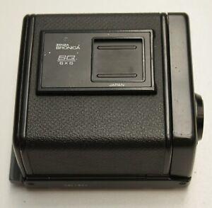 Zenza-Bronica-SQ-6x6-Film-Back-Holder
