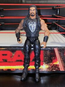 Roman-Reigns-Elite-Series-WWE-Mattel-Wrestling-Figure