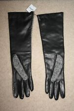 PORTOLANO FOR J.CREW OPERA GLOVES RETAIL $200