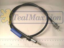 Câble de compteur côté boite Peugeot 505 Turbo Injection 1.578.001 -> 1.637.156