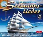 Die 60 beliebtesten Seemannslieder von Various Artists (2013)
