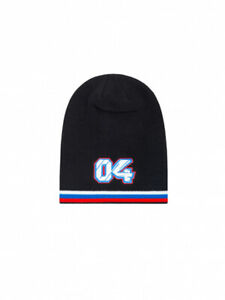 Official-Andrea-Dovizioso-04-Beanie-Hat-19-42206