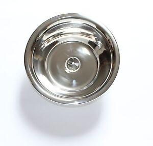 Wasserarmatur Küche mit genial ideen für ihr haus ideen