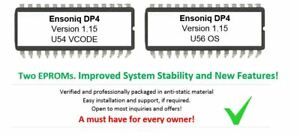 Ensoniq-DP-4-Version-1-15-Firmware-Update-OS-Upgrade-for-DP4-DP-4-Effect-Rack