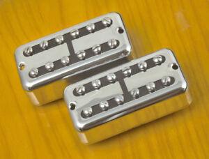 FilterTron-Style-Pickups-Nickel