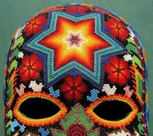 Dead-Can-Dance-Dionysus-NEW-CD-ALBUM