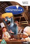 Ratatouille (Nintendo Wii, 2007)
