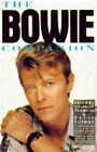 The Bowie Companion by Pan Macmillan (Paperback, 1995)