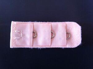 1-Rallonge-extension-soutien-gorge-1-crochets-Beige-Chair