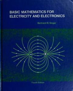 Basic-Mathematics-for-Electricity-and-Electronics-by-Singer-Bertrand-B