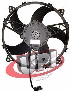 kawasaki mule radiator fan 4010 diesel oem 59502-7501 49125-0035