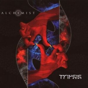 ALCHEMIST-TRIPSIS-CD-NEW