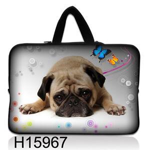 Custodia-Laptop-10-1-034-Tablet-Borsa-Custodia-Per-ASUS-zenpad-z300c-z300m