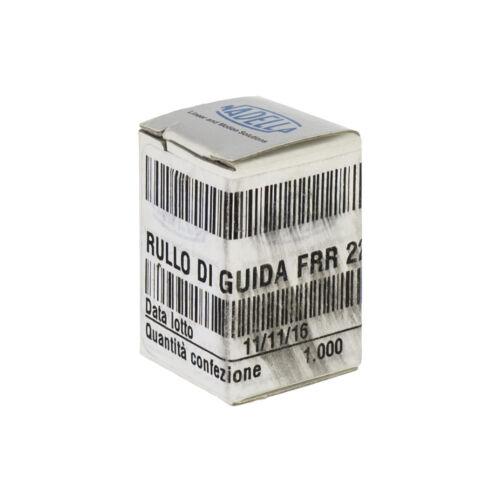 Nadella FR22EU FRR22EU GC32EEM GCR32EEM FR40EU FRR40EU Guide Roller Bearing NEW