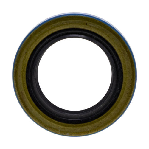 Exmark 103-3505 Double Lip Seal