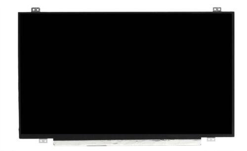 "LTN140AT20-T02 14.0/"" LCD LED Screen Display Panel WXGA HD Slim"