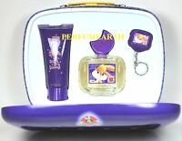 Lola Bunny By Looney Tunes 2 Pcs Set With 3.4oz. Edt Spray For Kids In Box