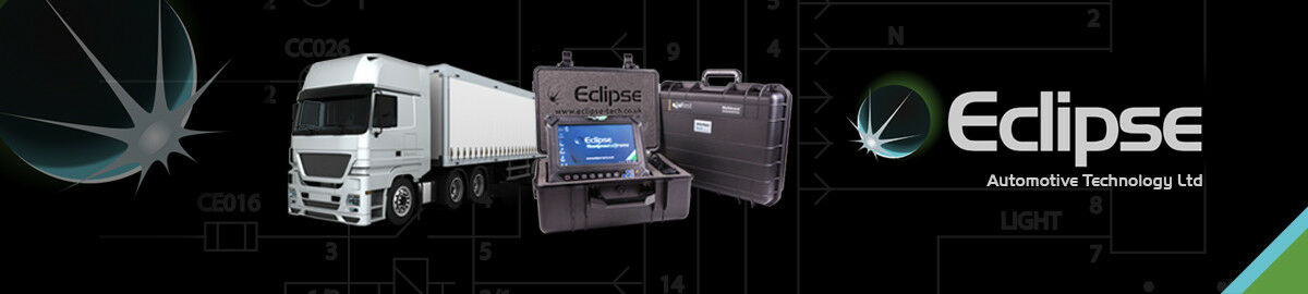 eclipsediagnostics