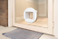 PetSafe-Microchip-Cat-Flap-Easy-Install-4-Way-Locking-Energy-Efficient thumbnail 6