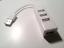 Multi-USB-HUB-Splitter-4-Ports-USB-2-0-Adapter-PC-Laptop thumbnail 1