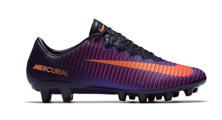 Nike Mercurial Vapor Xi AG-Pro - 831957 585