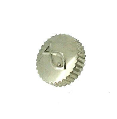 2 IWC Ersatzteil Kal 854 /& 8541 Aufzgwelle 2 Teilig 0,9 mm Gewinde