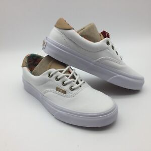 380f45a36c Vans Men Women s Shoes