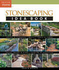 Stonescaping Idea Book by Andrew Wormer (Paperback, 2006)