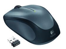 Logitech M235 Mouse Wireless
