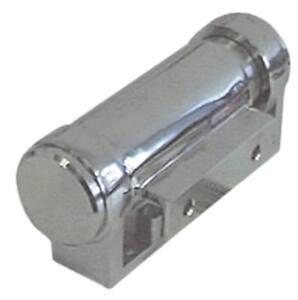 Deckeldrehgelenk-Length-182mm-EP-Right-Hinge-104mm-Lid-68mm